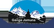 Nepal Adventure Team